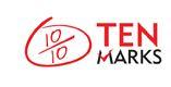 tenmarksmath logo