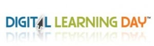 http://www.digitallearningday.org/participate/