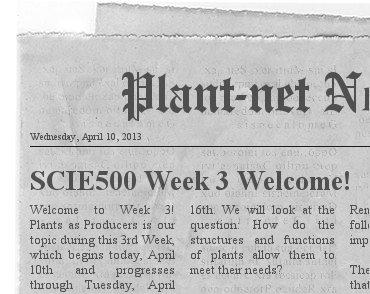 http://www.fodey.com/generators/newspaper/snippet.asp