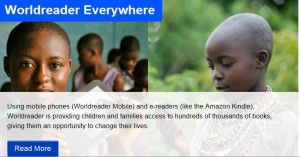 worldreader.org