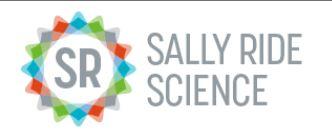 Sally Ride Science