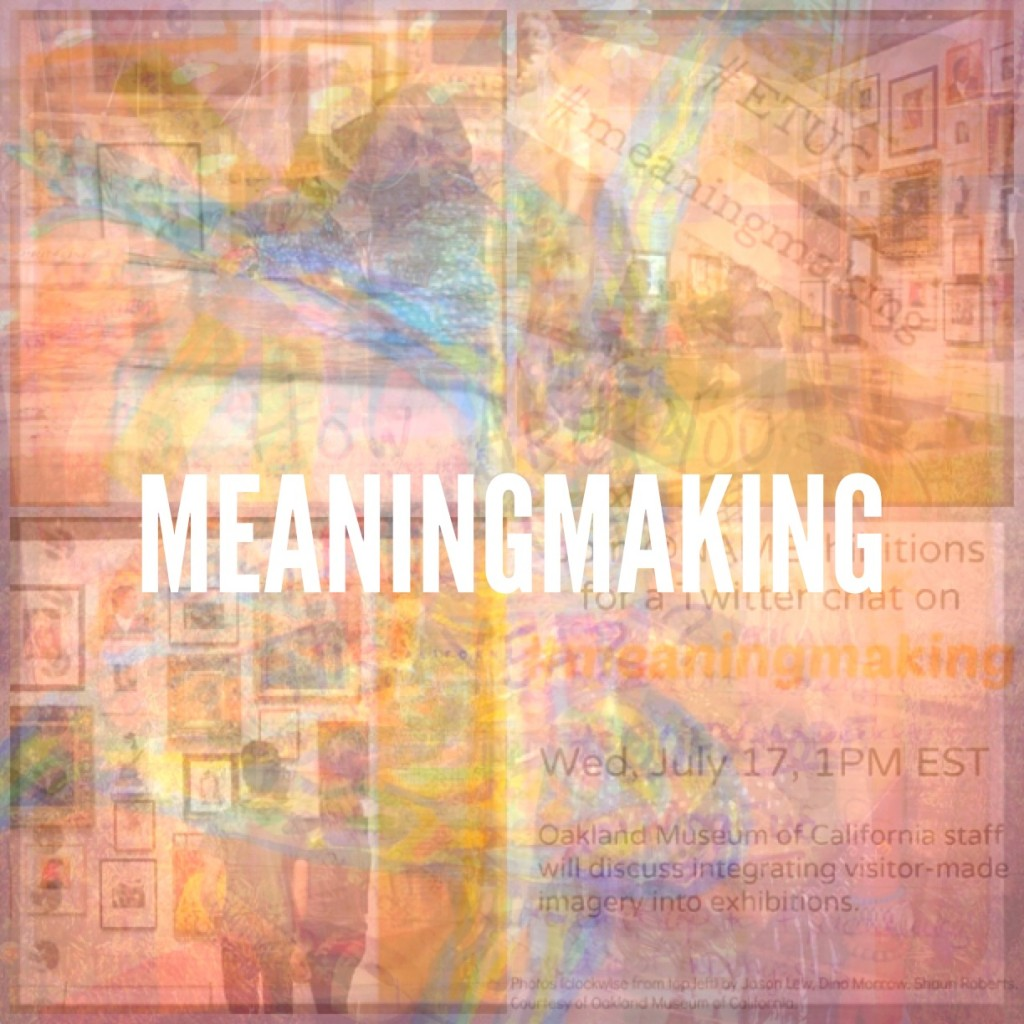 TheColorOfMeaningMaking