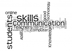 online ed Wordle