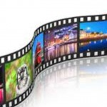 filmjpeg