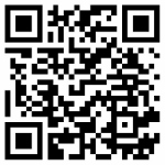 QR Code for SITE Conf Session