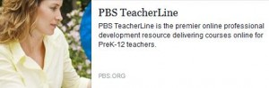 PBSTeacherLineJpeg
