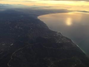 coast-of-malibu