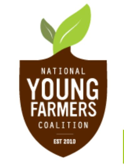 YoungFarmers