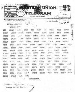 https://www.thesun.co.uk/news/2633708/how-zimmerman-telegram-changed-history/
