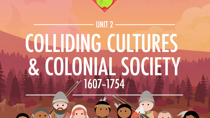 https://www.pbslearningmedia.org/resource/colliding-cultures-crash-course-us-history/colliding-cultures-crash-course-us-history/
