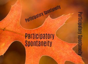 ParticipatorySpontaneityTeague