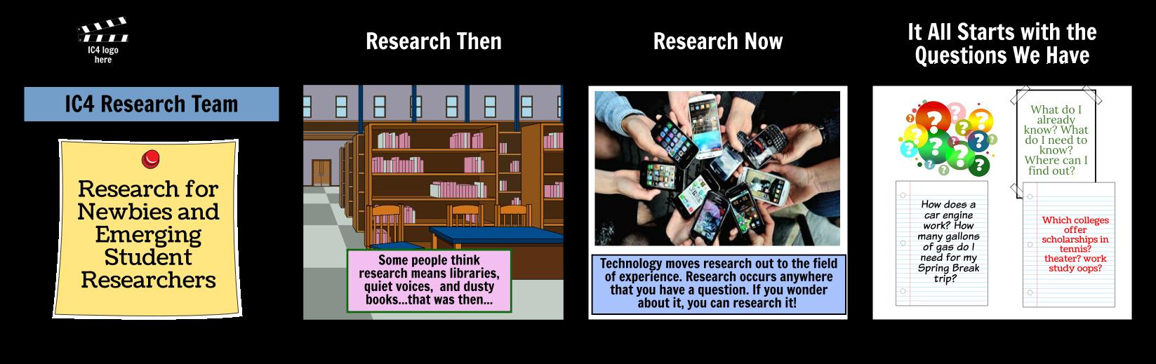 ResearchPageMastheadTeague