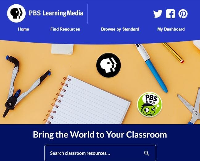 https://www.pbslearningmedia.org/