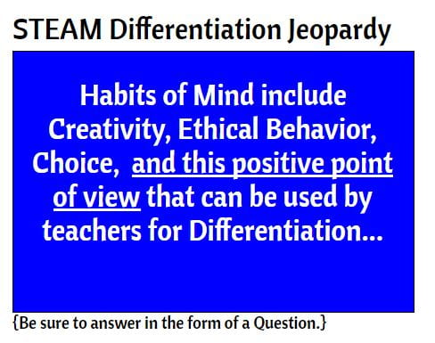 STEAMDifferentiationJeopardy2