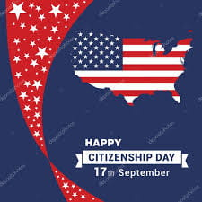 Citizenship Day