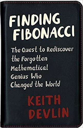 FindingFibonacci