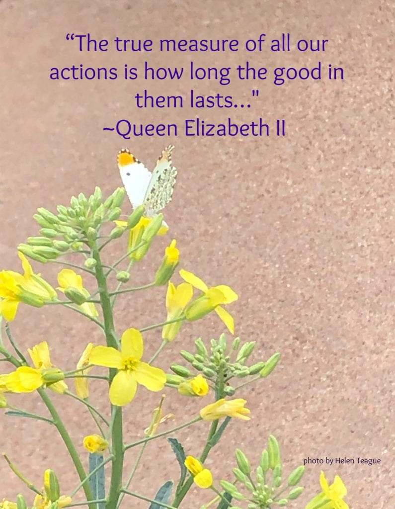 QueenElizabethII Quote1